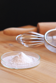 kitchen,  utensils,  baking,  cooking,  ingredients,  mixing,  food,  homemade,  table,  pastry,  bakery,  recipe,  flour,  fresh,  preparation