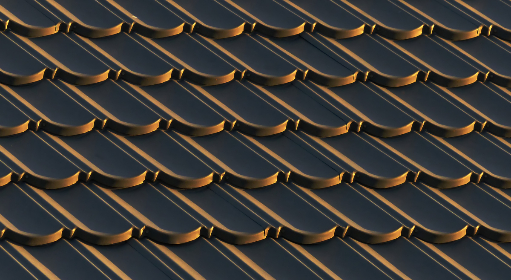 roof,  shingle,  pattern,  background,  sunlit,  abstract,  exterior,  detail,  home,  house,  shingles,  ceramic,  tile,  tiled,  material