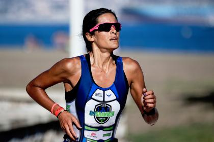 people, woman, lady, runner, athlete, shades, sport, fitness