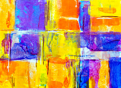bright,  abstract,  painting,  background,  hd wallpaper,  colorful,  art,  artist,  creative,  design,  paint,  paintbrush,  acrylic,  canvas,  close up