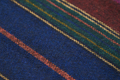 striped,  fabric,  texture,  pattern,   cloth,   clothing,   design,   material,   woven,   weave,   fiber,   fashion,   cover,   textile,  gold,  blue,  red,  green
