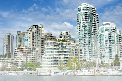 city,  marina,  view,  harbor,  boats,  cityscape,  water,  shore,  coast,  buildings,  day,  sky,  clouds,  travel,  hotel,  dock,  sailing