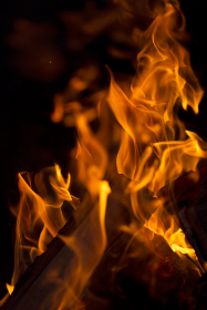 fire,   wood,   nature,   hot,   orange,   yellow,   night,   outdoors,   warmth,   camping,   closeup,   natural,   pattern,  flames,  camp,  campfire