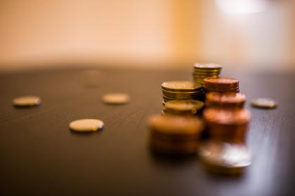 money, coins, currency, business, change, pennies, finance