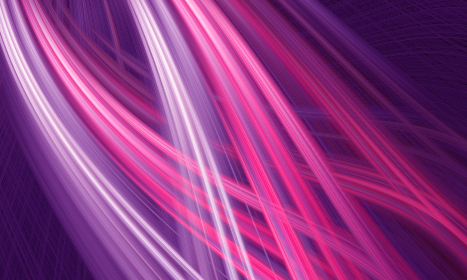 abstract,   swirl,   background,   creative,   vibrant,   electric,   light,   wallpaper,   virtual,   art,   digital,   motion,   blur,   waves,  violet,  purple, design