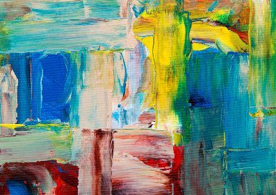 colorful,   abstract,   painting,   art,   creative,   design,   artist,   canvas,   acrylic,   multicolor,   close up,  oil,  strokes,  swatches