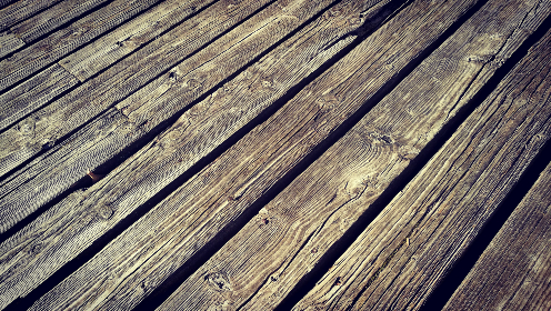 old,  wood,  texture,  rustic,  vintage,  close up,  slats,  boards,  woodwork