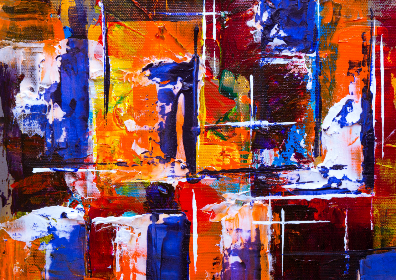colorful,   abstract,   painting,   art,   canvas,   brushstroke,   background,   artist,   creative,   design,   wallpaper,   palette,   multicolor,   texture,   acrylic,   grunge