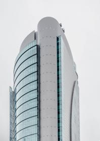 architecture, building, infrastructure, skyscraper, tower, city