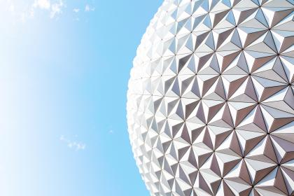disney, adventure, world, epcot, round, resort, amusement park, disneyland