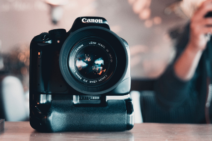 classoc,  camera,  canon,  black,  dslr,  bokeh,  photography,  photographer,  desk,  studio