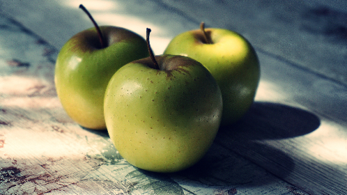 free photo of apples   fruit
