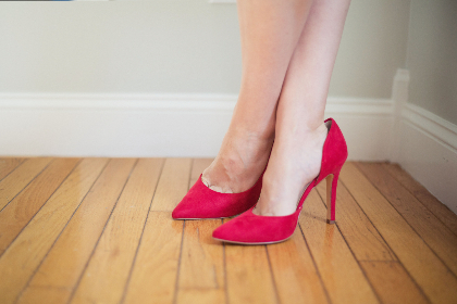 heels,  woman,  red,  shoes,  footwear,  foot,  fashion,  elegant,  model,  beauty,  female,  lady,  stylish
