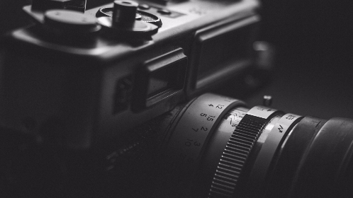 camera,   aperture,   black and white,   lens,   vintage,   monochrome,   photography,   retro,   shutter