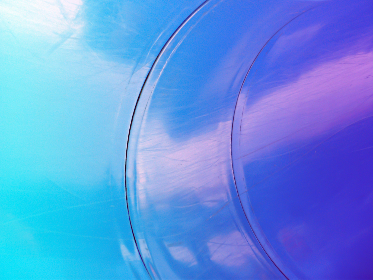 abstract,  blue,  background,  surface,  reflection,  glossy,  multicolored,  futuristic,  creative,  design,  metal,  plastic, texture