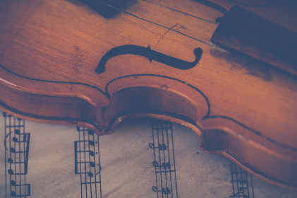free photo of violin    classical