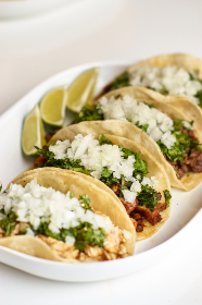 free photo of mexican   tacos