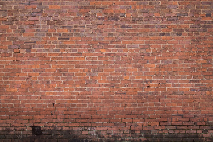 Brick Wall,   building,   architecture ,  wall,  cement,  brick,  dirty,  old,  stone,  solid,  desktop,  cube,  rough,  wallpaper,  brickwork,  texture,  concrete,  clay,  pattern,  retro,  construction,  expression,  background, hd wallpaper