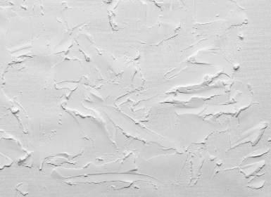 white,  plaster,  background,  paint,  wall,  surface,  abstract,  texture,  painted,  plastered,  rustic,  stucco, wallpaper