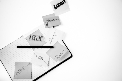 memo,   notes,   white,   inspiration,   notepad,   written,   typography,   words,   minimal,  budget,   inspire,  create,   work,   business