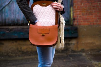 people, fashion, woman, bag, manicure, accessories, classy, semi formal, smart casual