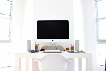 free photo of office  work
