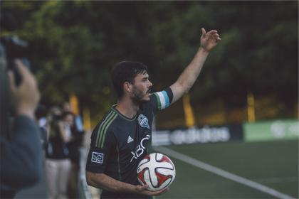 soccer, athlete, sports, ball, fitness, guy, man, people