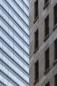 abstract,   building,   architecture,   exterior,   wall,   city,   pattern,   background,   commercial,   corporation,   business,   glass,   modern,   design,  windows