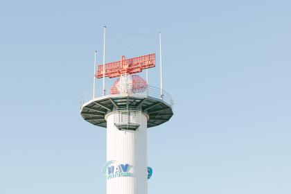 free photo of tower  architecture