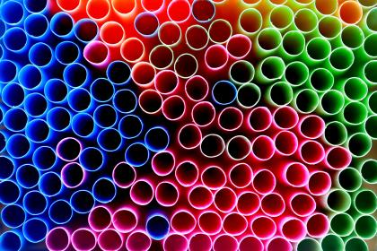 straw, patterns, colors, colours, still, shapes, circles, texture