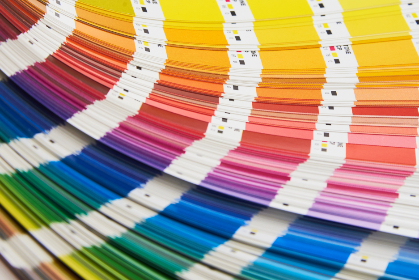 color,  swatches,  book,  cmyk,  creative,  colorful,  colour,  graphic,  background,  ink,  printing,  colored,  collection,  paper,  design,  designer,  samples,  formulas,  hues