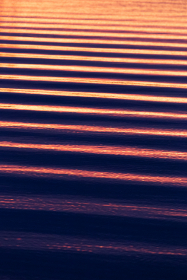free photo of rippled    water