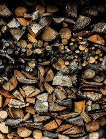 free photo of firewood   fire