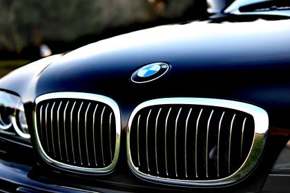 bmw, car, company, vehicle, close-up, travel, transportation
