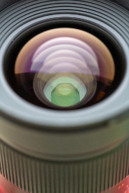 camera,  lens,  close up,  macro,  glass,  focus,  dslr,  equipment,  object,  reflection,  optical,  studio,  zoom,  iris,  aperture