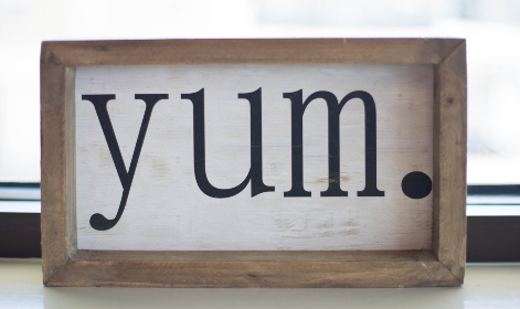 decorative,  design,  words,  elements,  yum,  sign,  decor,  wood,  art,  wooden,  letter,  word,  lettering,  object