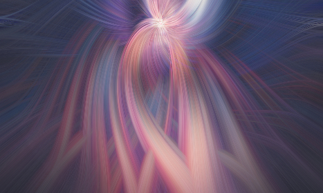 abstract,   swirl,   background,   creative,   vibrant,   electric,   light,   mulitcolored,   colorful,   wallpaper,   virtual,   art,   digital,   motion,   blur,   waves,  energy