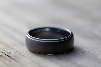 free photo of wedding   ring