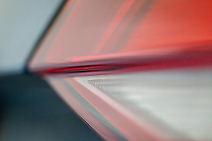 free photo of abstract   futuristic