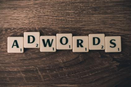 free photo of adwords  advertising