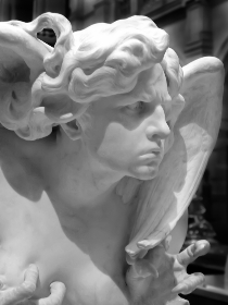 marble,   statue,   sculpture,   figure,   pose,   art,   classic,   monument,   rome,   greece,   landmark,   face,   stone,   museum,  mythology,  angel