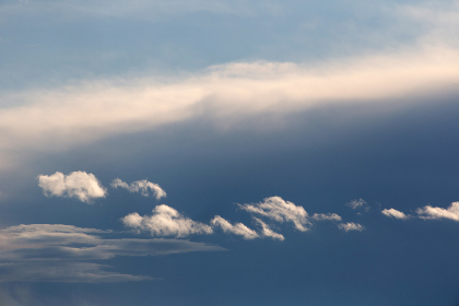 puffy,   clouds,   background,   sky,   cloudscape,   nature,   outdoors,   environment,   climate,   wind,   blue,   atmosphere,   cotton,   soft,   weather,   fluffy