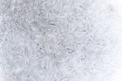 pattern,   winter,   cold,   ice,   blue,   texture,   frost,   background,   nature,   crystal,   season,   icy,   abstract,   white,   natural,   water,   snow,   cool,   backdrop,   closeup,   surface,   weather,   textured,   freeze,   bright,   christmas,   window,   design,   frosty,   transpa