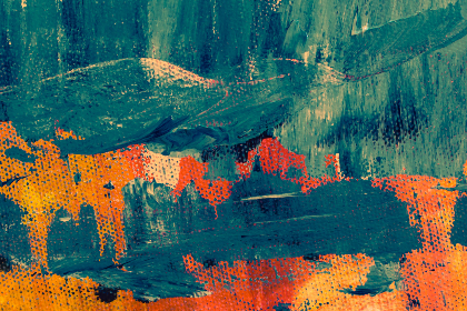 free photo of abstract   art