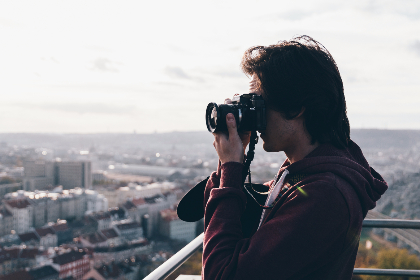 analog,  camera,  olympus,  boy,  man,  photography,  photographer,  young,  wild,  free,  freedom,  view,  scenery,  adult,  adventure,  old,  day,  film,  fun,  guy,  leisure,  lens,  lifestyle,  look,  men,  outdoor,  outside,  park,  people,  person,  portrait,  relaxing,  professional,  sky,  t