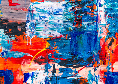 colorful,   abstract,   painting,   art,   canvas,   brushstroke,   background,   artist,   creative,   design,   wallpaper,   palette,   multicolor,   texture,   acrylic,  grunge,  texture