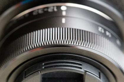 camera,  lens,  ring,  close up,  macro,  texture,  controls,  aperture,  focus,  shutter,  technology,  equipment,  gear
