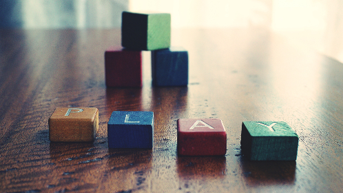 play,  bricks,  childhood,  vintage,  toys, fun, wooden, letters, spell, building