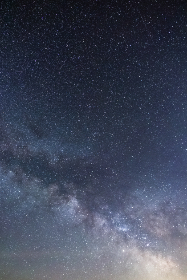 milky way,  galaxy,  stars,  night,  sky,  space,  cosmos,  nebula,  constellations,  nature,  outdoors,  hd wallpaper,  astronomy