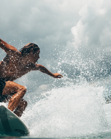 man,  surf,  action,  surfing,  water,  sea,  ocean,  long hair,  adventure,  sport,  travel